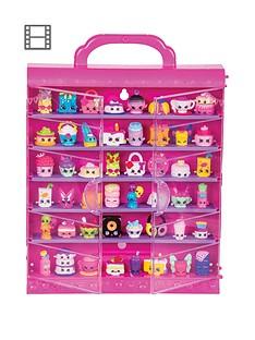shopkins-shopkins-collector039s-case-series-7
