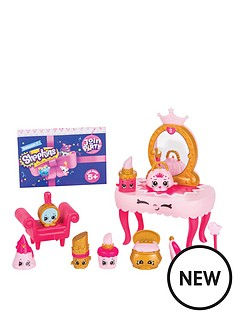 shopkins-shopkins-deluxe-pack-princess-party-collection
