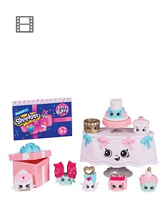 shopkins-shopkins-deluxe-pack-wedding-party-collection