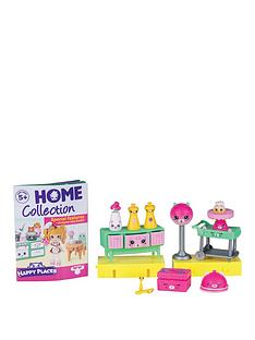 shopkins-shopkins-happy-places-decorator-pack-kitty-dinner-party