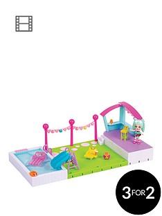 shopkins-happy-places-happy-places-pool-playset