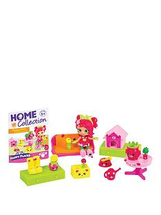 shopkins-shopkins-happy-places-welcome-pack-puppy-patio