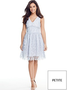 v-by-very-petite-lace-prom-dress