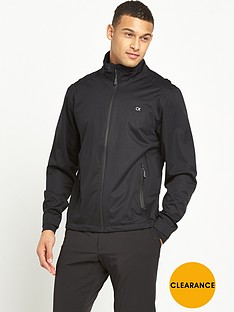 calvin-klein-golf-mens-waterproof-jacket