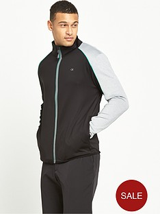 calvin-klein-golf-mens-transtex-full-zip
