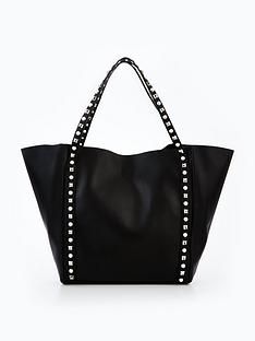 v-by-very-pearl-embellished-shopper