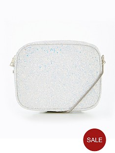 v-by-very-glitter-camera-box-crossbody