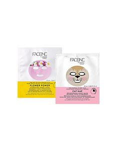 nails-inc-face-inc-by-nails-inc-cat-nap-and-flower-power-sheet-mask-duo