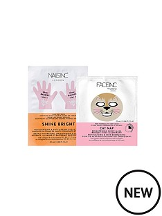 nails-inc-nails-inc-face-inc-cat-nap-and-shine-bright-hand-mask