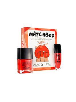 nails-inc-nails-inc-matchbox-rascal-lip-hell-nail-amp-lip-paints