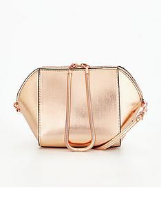 v-by-very-mini-wristletcrossbody-bag