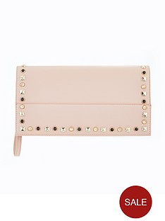 v-by-very-pearl-embellished-clutch