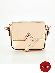 v-by-very-micro-mini-v-detail-metallic-crossbodynbspbag