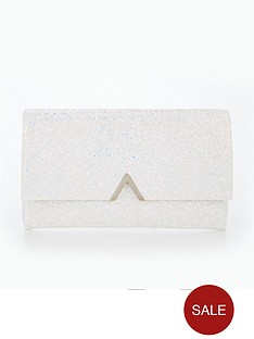 v-by-very-v-metal-work-clutch