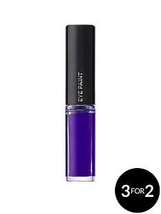 loreal-paris-l039oreal-paris-infallible-eye-paint