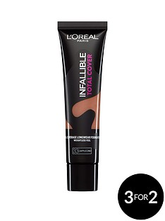 loreal-paris-l039oreal-paris-infallible-total-cover-foundation