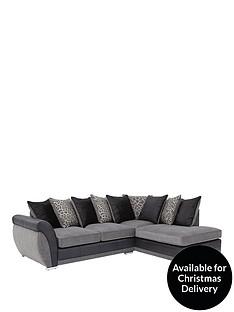 hilton-right-hand-corner-chaise-sofa