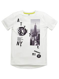 v-by-very-mesh-new-york-tee