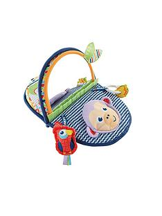 fisher-price-monkey-mirror