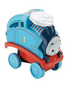 thomas-friends-my-first-thomas-amp-friends-fun-flip-thomas