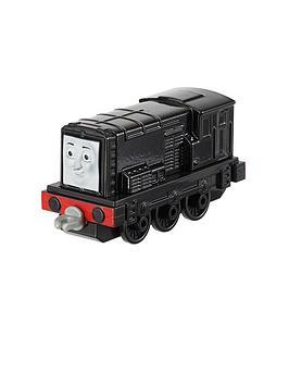 Thomas & Friends Thomas &Amp Friends Adventures Diesel Engine