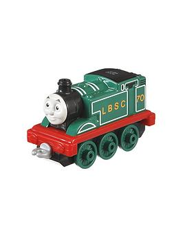 Thomas & Friends Thomas &Amp Friends Adventures Special Edition Original Thomas