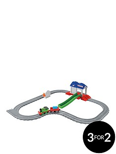 thomas-friends-adventures-percy-at-the-rescue-centre