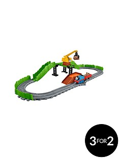thomas-friends-adventuresnbspregnbspat-the-scrapyardnbspplayset