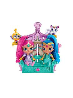 shimmer-and-shine-shimmer-amp-shine-float-n-sing-palace-friends