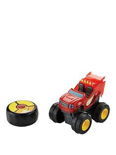 blaze-and-the-monster-machines-rc-racing-blaze