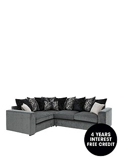 luxe-collection-enchant-fabric-left-hand-corner-group-sofa