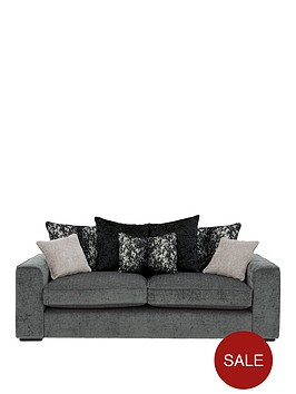 luxe-collection---enchant-3-seater-fabric-sofa