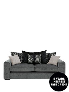 luxe-collection-enchant-3-seater-fabric-sofa