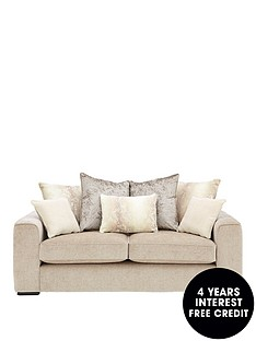 luxe-collection-enchant-2-seater-fabric-sofa