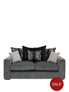 luxe-collection---enchant-2-seater-fabric-sofa