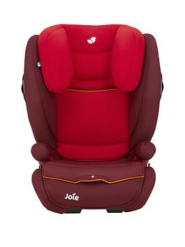 joie-duallo-group-23-car-seat