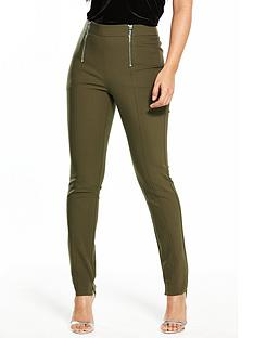 v-by-very-zip-detail-skinny-trouser