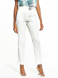 v-by-very-crop-high-waisted-belted-trouser-ivory