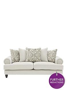 cavendish-luxe-collection-debonair-3-seater-fabric-sofa