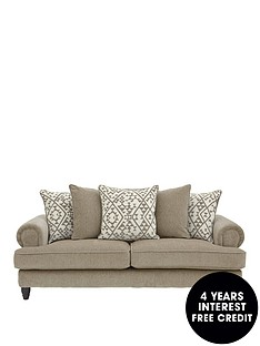 cavendish-luxe-collection-debonair-3-seater-fabric-sofa