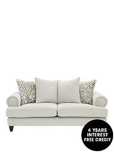 cavendish-luxe-collection-debonair-2-seater-fabricnbspsofa