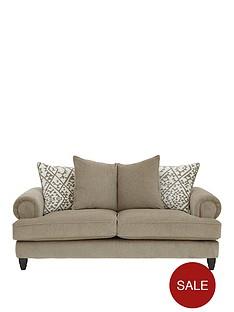 luxe-collection---debonair-2-seater-fabricnbspsofa