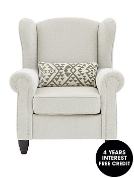 luxe-collection---debonair-fabric-wing-chair
