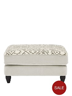 luxe-collection---debonair-fabric-banquette-footstool