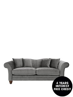 luxe-collection-savannah-3-seater-fabric-sofa