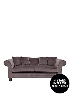 luxe-collection-savannah-3-seater-fabric-sofa
