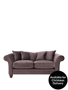 luxe-collection---savannah-2-seater-fabric-sofa