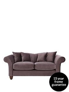luxe-collection---savannah-2-seater-fabric-sofa