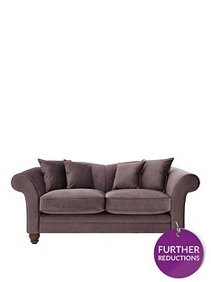 luxe-collection-savannah-2-seater-fabric-sofa