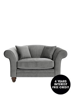 luxe-collection-savannah-fabric-cuddle-chair